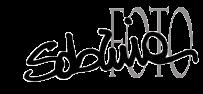 logo-sabri-web